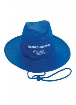 Wide Brim / Bucket