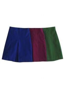 Girls Culottes