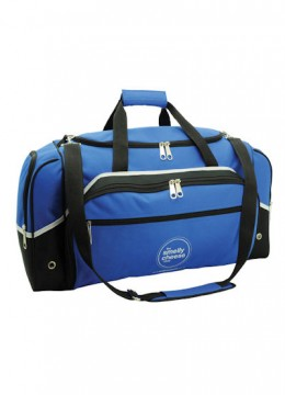 Advent Sports Bag