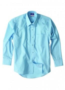 Boys L/S Classic Shirt