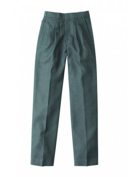 Boys Extendable Pants