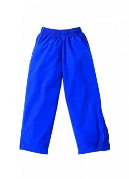 Microfibre Pants