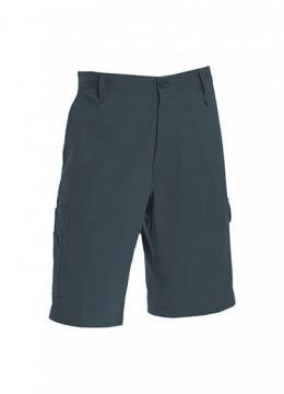 Lightweight Utility Shorts