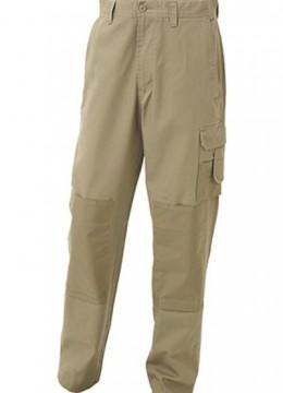 Razar Cordura Utility Pants