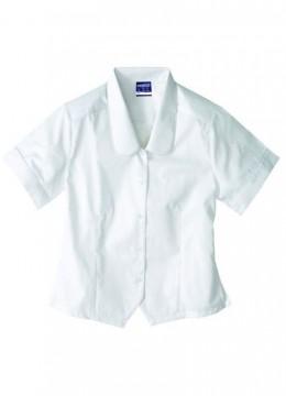 Girls S/S Audrey Shirt
